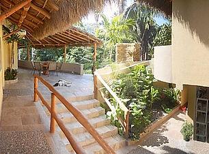 casa_de_rio_patio_4d.jpg