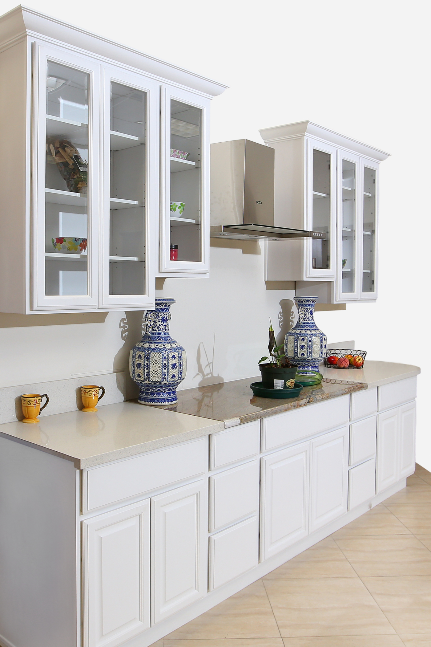 Affordable Cabinets And Countertops Utah
