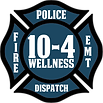 10-4-Wellness-Shield-LOGO-Jamie-Belz.png
