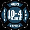 10-4-Wellness-Shield-LOGO-Jamie-Belz.png