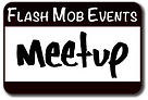 Flash Mob Meetups