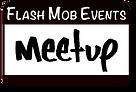 Flash Mob Meetups