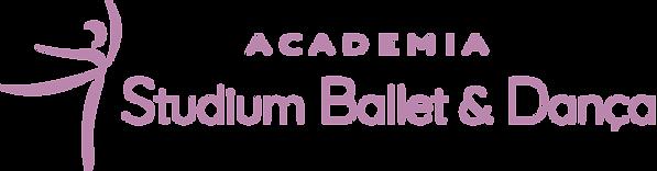 Studium Ballet - logo pra doc.png