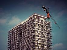 construction-1210677.jpg