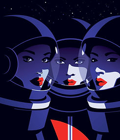 women-in-space-malika-favre.ngsversion.1