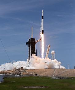 1280px-SpaceX_Demo-2_Launch_(NHQ20200530