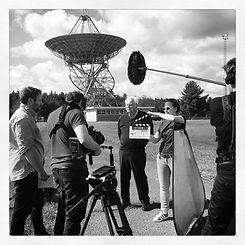 frankdrake_crew.jpg