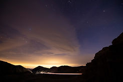light-pollution-mm9049_190228_0130.jpg