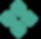 CS Clover Logo.png