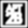 Apt2B-Logo-1.png