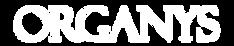 Logo_250x_2x-1.png