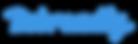 yBBxw269YoarmtL7Wixfxg-Rebrandly-blue-al