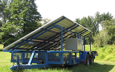 Solar-Bore-Pump-6.jpg