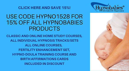 Hypnobabies-Store-2.png