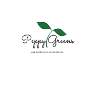 Peppy Greens (3).png
