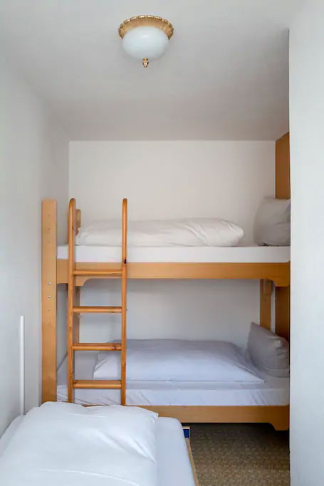 חדר-שינה-ילדים