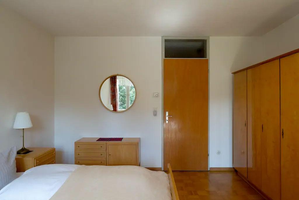 חדר-שינה-הורים-3