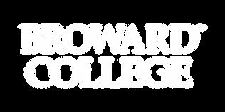 Broward College In United States logo