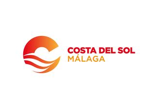 Costa del Sol in Malaga