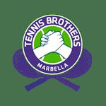 TENNIS-BROHTERS-MARBELLA-LOGO-2.png