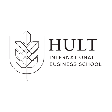 Hult_transparent_logo.png