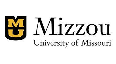 Mizzou university logo