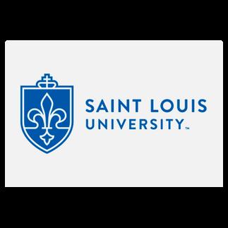 into-slu-global-logo-blue.png