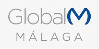 GlobalMlogo (1).jpg