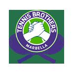 Tennis Brothers Marbella logo