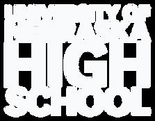 logo high school BLANCO.png