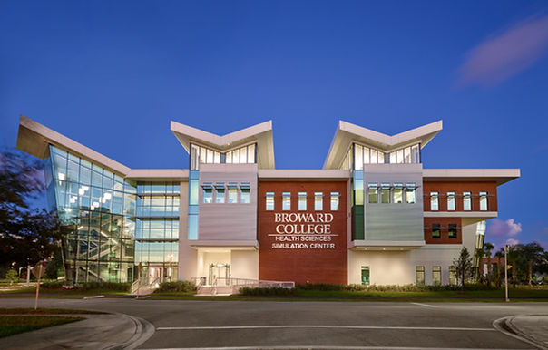 5 Benefits of attending Community College