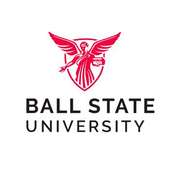 ball-state-university-bsu.png