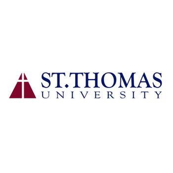 1110St_Thomas_UniversityLogo_NO_TA-16x9.