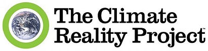 The-Climate-Reality-Project-600x148.jpg