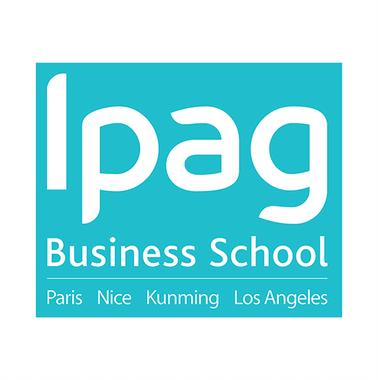 ipag-logo.png