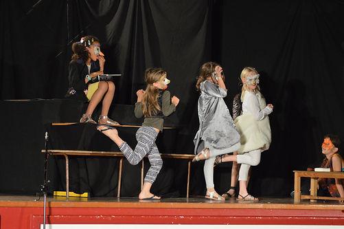 Theatre Bourgoin-Jallieu