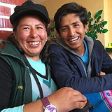 Bolivia Kids Teachers.jpg