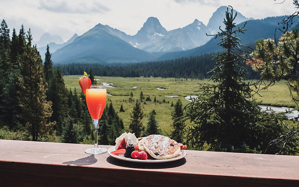 Brunch-Mount-Engadine-Canmore2.jpg