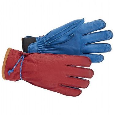 hestra-wakayama-5-finger-gloves_edited.j