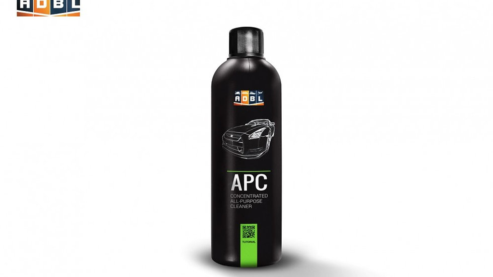 ADBL ALL PURPOSE CLEANER 1L