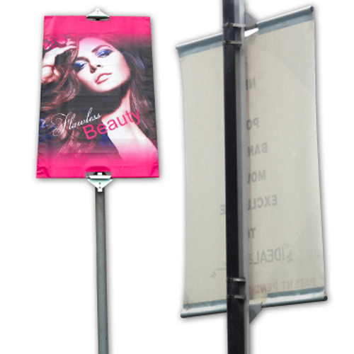 Pole-Banner-Mount.png