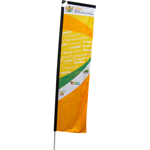 Telescopic-Flags-1.png