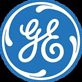 ge-logo-B833385044-seeklogo.com.png