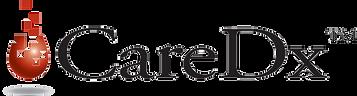 CareDx-Logo.png