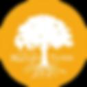 logo-mango-tree.png