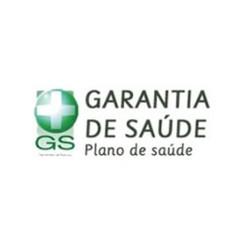 Garantia_de_Saúde.jpg