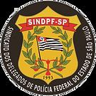 cropped-sindpsfsp-Transp.png