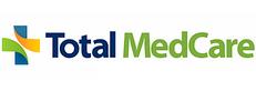 total-medcare.png