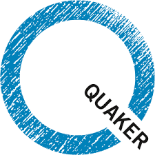 What is Quaker Week?