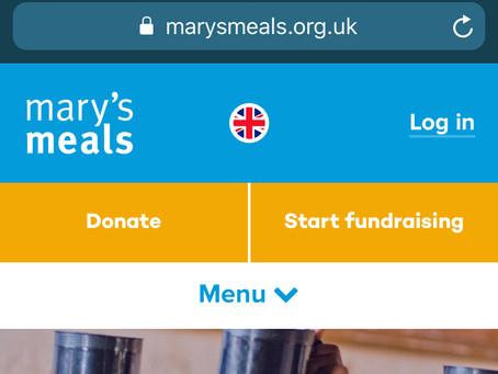 https://www.marysmeals.org.uk/